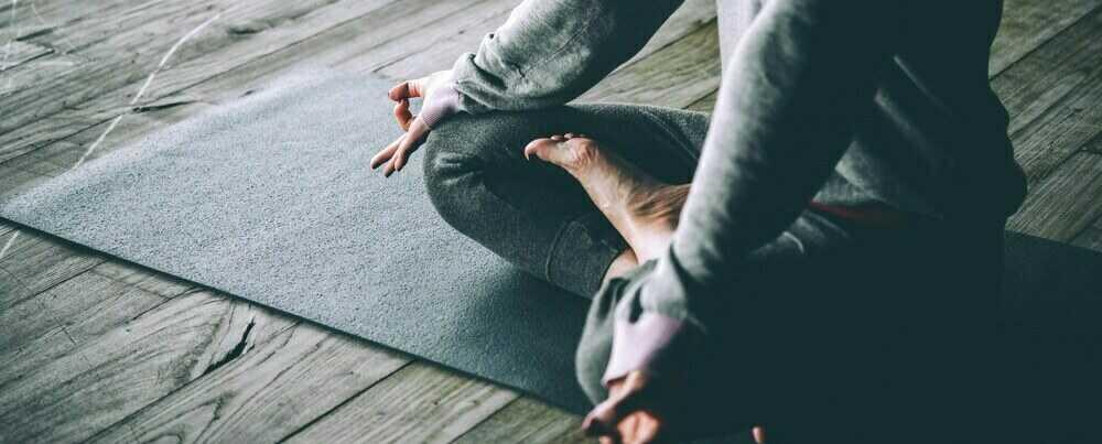 Yoga_Psychotherapie2