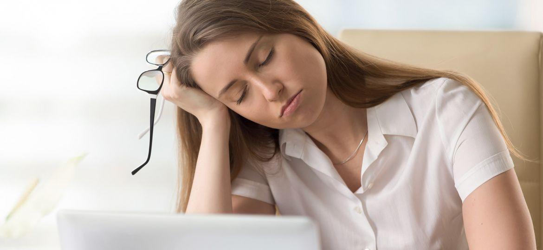 Langzeitfolgen_Covid-19_Fatigue_Syndrom